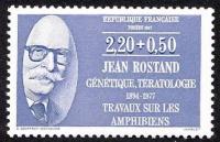 42 2458 21 02 1987 jean rostand 1
