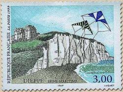42 3239 17 04 1999 dieppe
