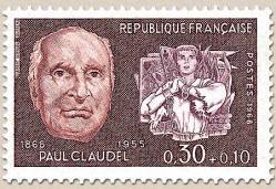 43 1553 06 07 1968 paul claudel