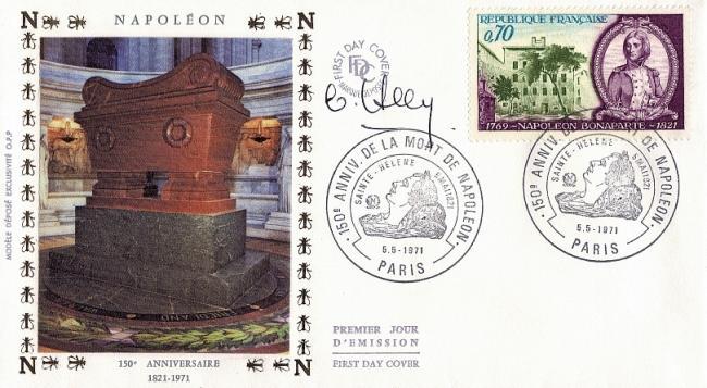 43 1610 16 08 1969 napoleon bonaparte