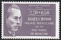 43 2459 21 02 1987 jacques monod 1