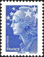43 4231 17 06 2008 marianne et l europe