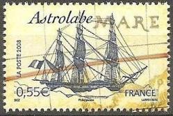43 4252 20 06 2008 astrolabe 1