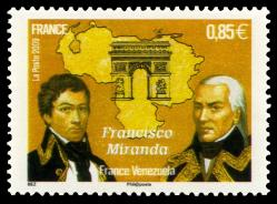 43 4408 05 11 2009 francisco miranda