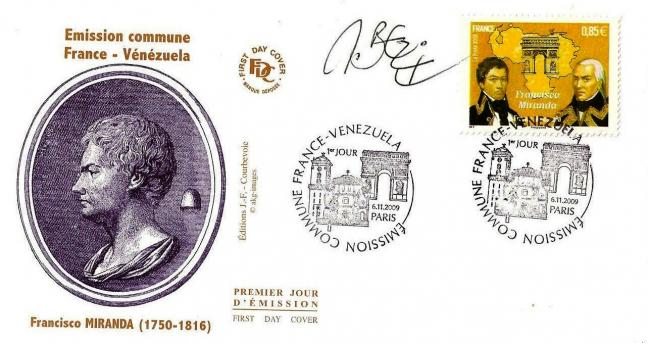 44 08 05 11 2009 francisco miranda