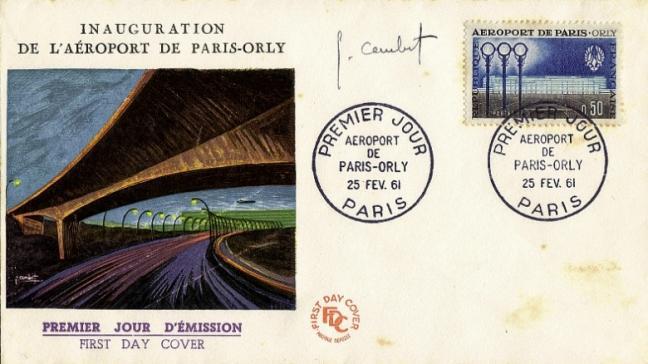 44 1283 25 02 1961 aeroport paris orly 3