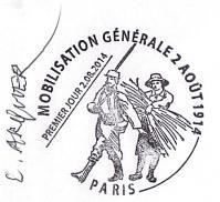 44 4889 02 08 2014 mobilisation generale
