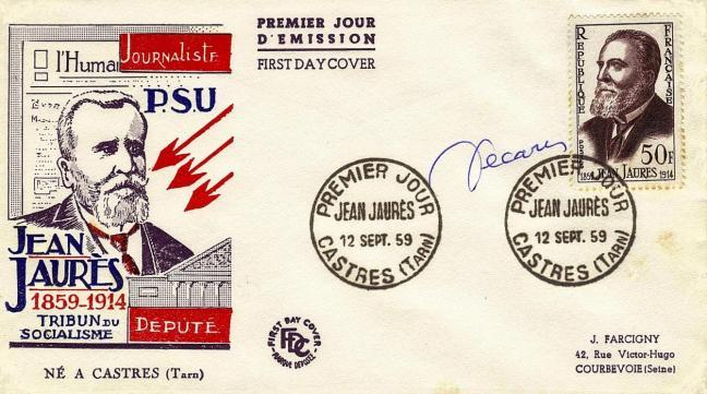 45 1217 12 09 1959 jean jaures
