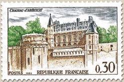 45 1390 15 06 1963 chateau d amboise