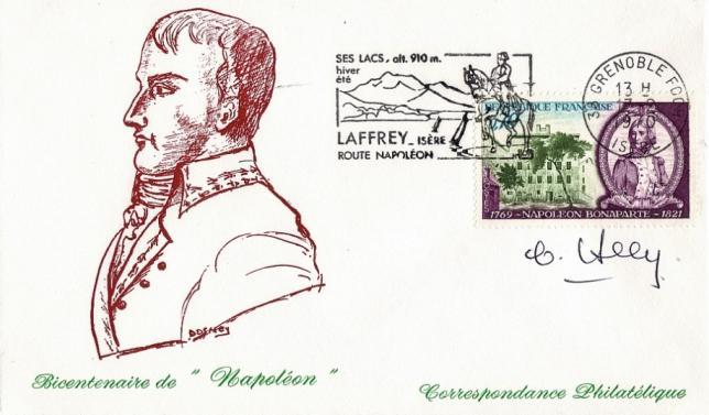 45 1610 16 08 1969 napoleon bonaparte