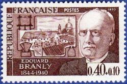 45 1626 11 04 1970 edouard branly