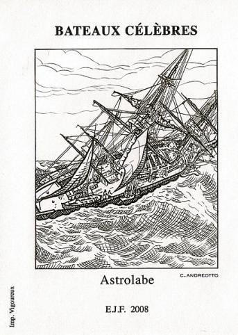 45 4252 20 06 2008 astrolabe