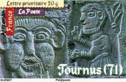 455 tournus
