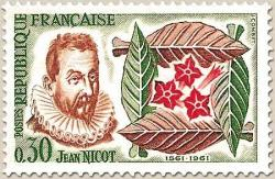 46 1286 25 03 1961 jean nicot1