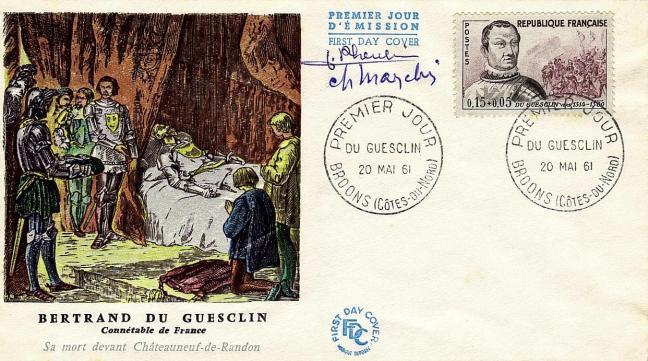 46 1295 20 05 1961 du guesclin