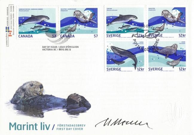 46 13 05 2010 la vie marine