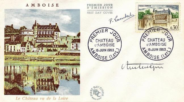 46 1390 15 06 1963 chateau d amboise