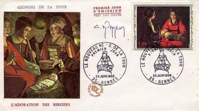 46 1479 25 06 1966 georges de la tour gpap