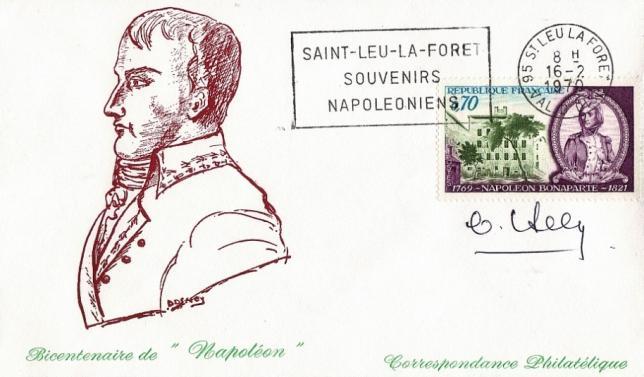 46 1610 16 08 1969 napoleon bonaparte