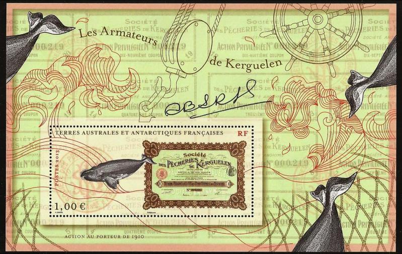 47 06 11 2013 les armateurs de kerguelen