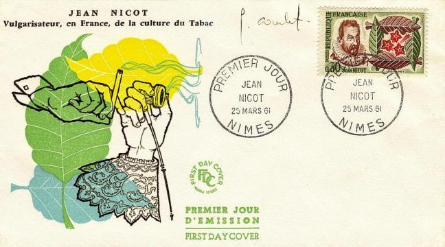 47 1286 25 03 1961 jean nicot 1