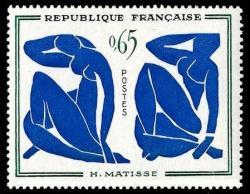 47 1320 10 11 1961 les nus bleus