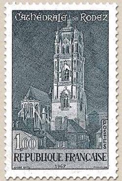 47 1504 10 06 1967 cathedrale de rodez