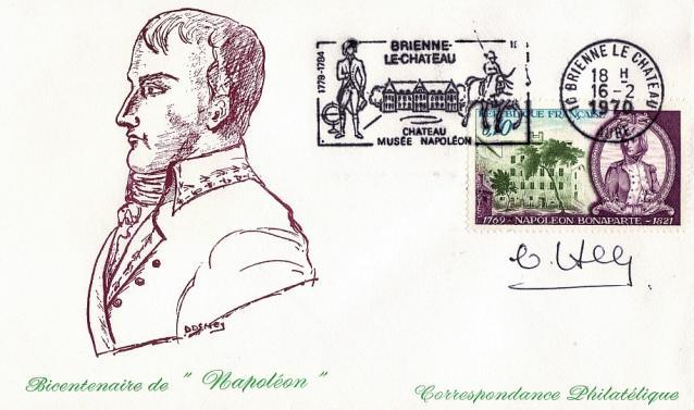 47 1610 16 08 1969 napoleon bonaparte