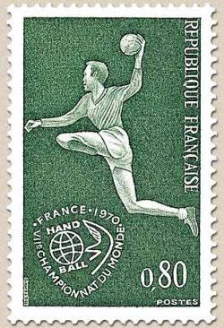 47 1629 21 02 1970 championnat du monde 1