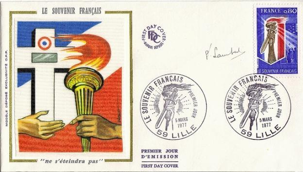 47 1926 05 03 1977 souvenir francais