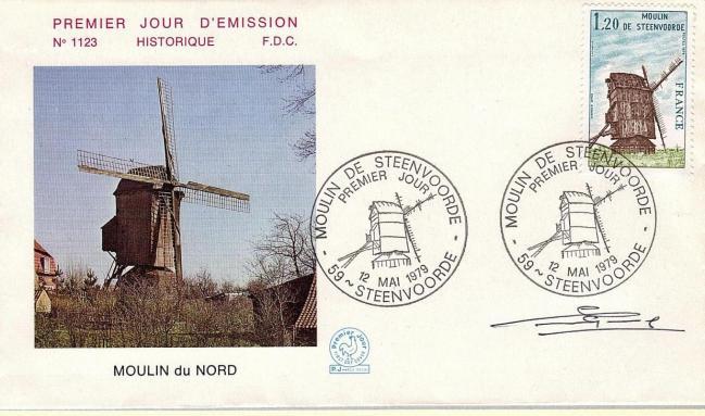 47 2042 12 05 1979 moulin de steenvoorde 1