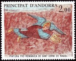 47a 290c 25 10 1980 pre romanica 1