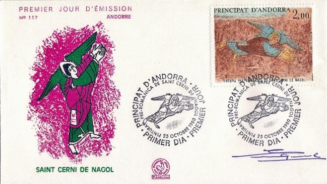 47b 290c 25 10 1980 pre romanica 1