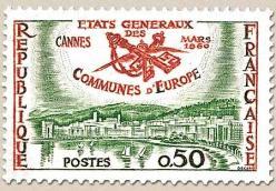 48 1244 05 03 1960 etats generaux communes de france