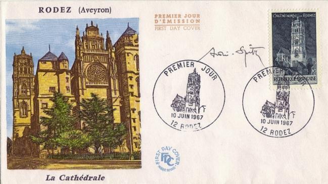 48 1504 10 06 1967 cathedrale de rodez