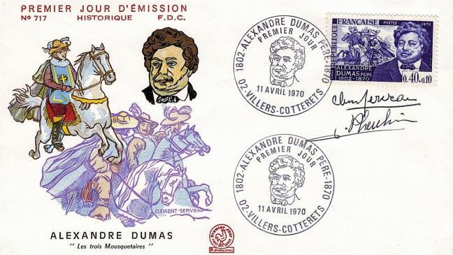 48 1628 11 04 1970 alexandre dumas