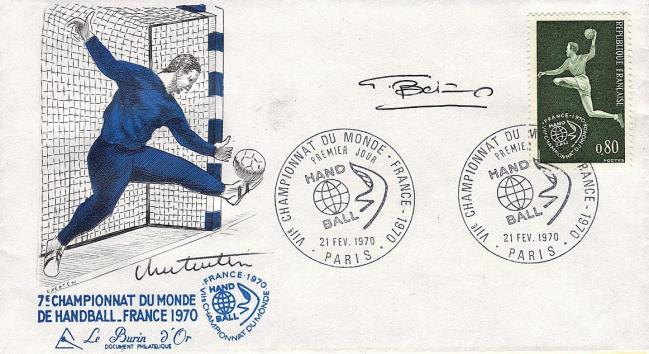 48 1629 21 02 1970 championnat du monde 1