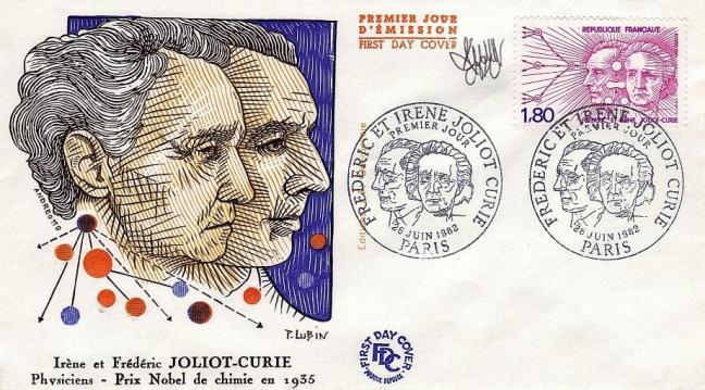 48 2218 26 06 1982 curie