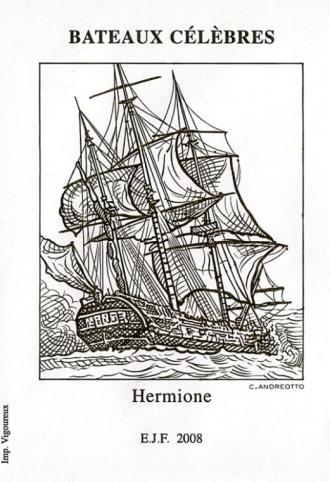 48 4253 20 06 2008 hermione
