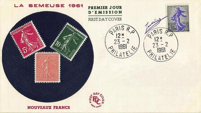 49 1234a 23 02 1961 semeuse