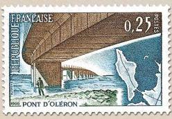 49 1489 18 06 1966 pont d oleron