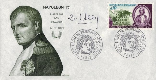 49 1610 16 08 1969 napoleon bonaparte 2