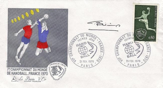 49 1629 21 02 1970 championnat du monde 1