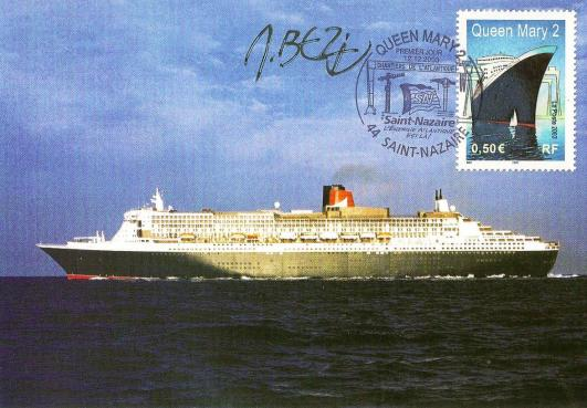 5 17 3631 12 12 2003 queen mary 2
