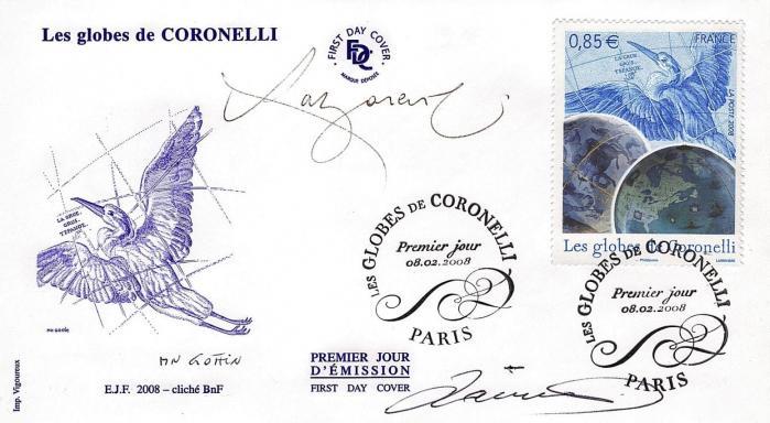 5 4144 08 02 2008 coronelli