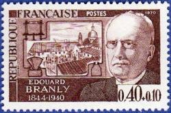 50 1626 11 04 1970 edouard branly