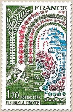 50 2006 22 04 1978 fleurir la france