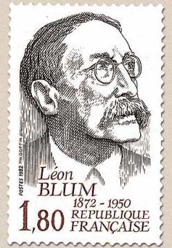 50 2251 18 12 1982 leon blum