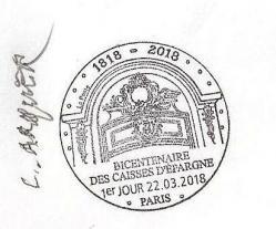 50 5207 22 03 2018 bicentenaires des caisses epargne copie