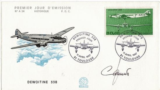 50 pa60 11 04 1987 dewoitine338